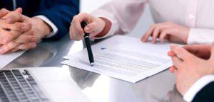 Para cobrar e recuperar dívida de alto valor, o que não devo fazer?