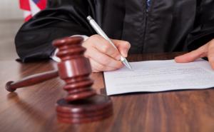Guia prático da usucapião judicial