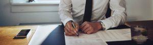 Por que o advogado é tão importante no processo de inventário?