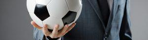 Que cuidados um advogado de direito desportivo deve ter na sua atuação?