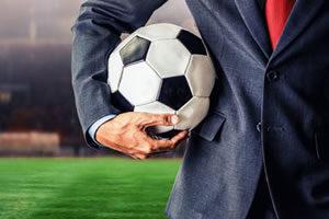 Quais os benefícios de contratar um advogado de direito desportivo?