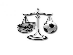 Qual o papel do advogado no direito desportivo?