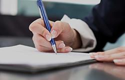 O que forma o Direito Notarial?