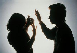Quais são as medidas protetivas para a mulher?