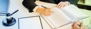 Advogado Notarial? Qual a sua função?