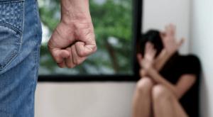 Como funciona o divórcio em casos de violência doméstica?