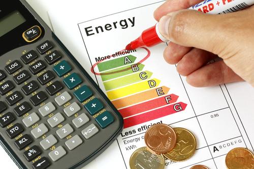 Herança? Novo consumidor de energia deve pagar por débitos antigos?