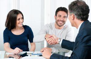 advogado-direito-familia-melhor-expectativa