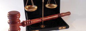 advogado-especialista-em-execução