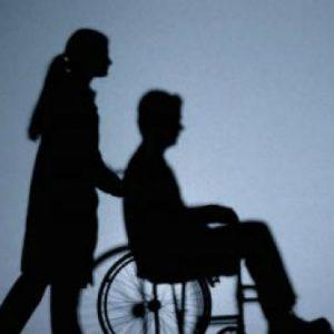 Interdição e curatela: Estatuto da Pessoa com Deficiência