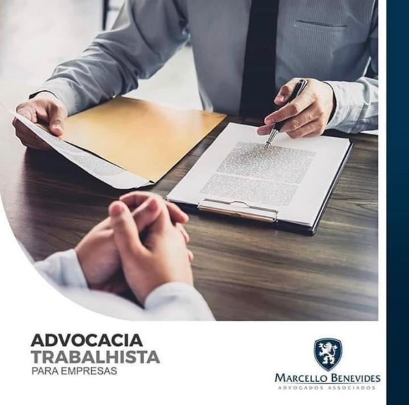 Advocacia Trabalhista Empresarial na Barra da Tijuca