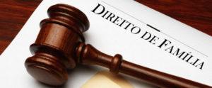 Qual o papel do advogado de direito de família?