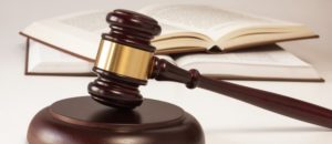 Execução de título extrajudicial - roteiro para defesa