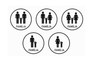 Qual a importância do advogado especializado em direito de família?