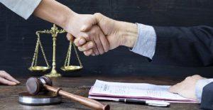 intimacao-judicial-de-cobranca