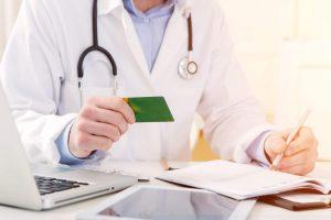 Quais os principais direitos do consumidor na negativa de plano de saúde?