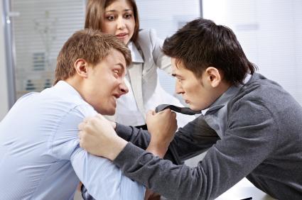 O que pode levar a demissão por justa causa?