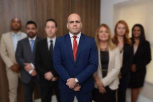 advogado-de-direito-imobiliario-em-rio-de-janeiro-rj