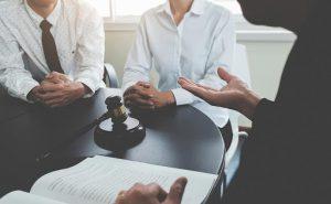 assessoria juridica mensal