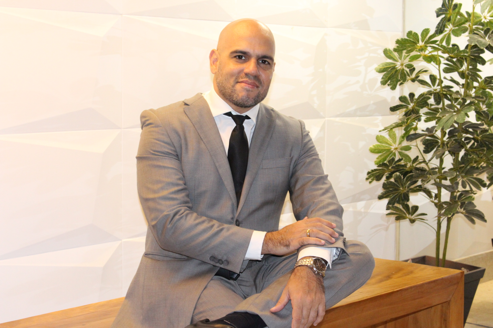 advogado-para-divorcio-em-jacarepagua
