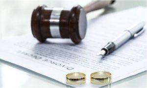 advogado-para-divorcio-em-barra-da-tijuca