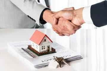 assessoria-juridica-para-imobiliaria