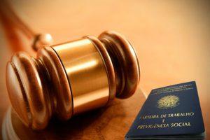 assessoria juridica para imobiliaria